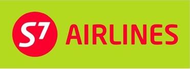 Авиабилеты из хабаровска для пенсионеров цены