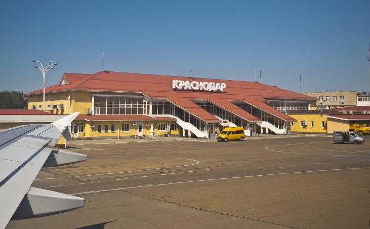 Купить авиабилет владивосток москва для пенсионерам